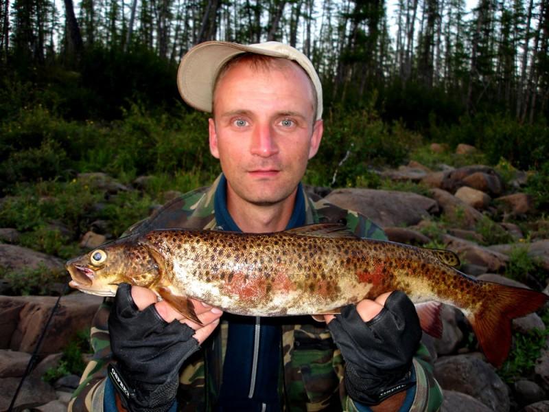 рыбалка в мае на реке на удочку