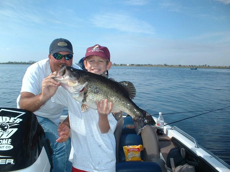 рыбалка в поволжье видео