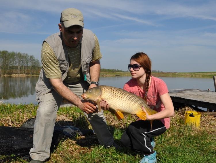 для рыбалки и отдыха запорожье база отдыха