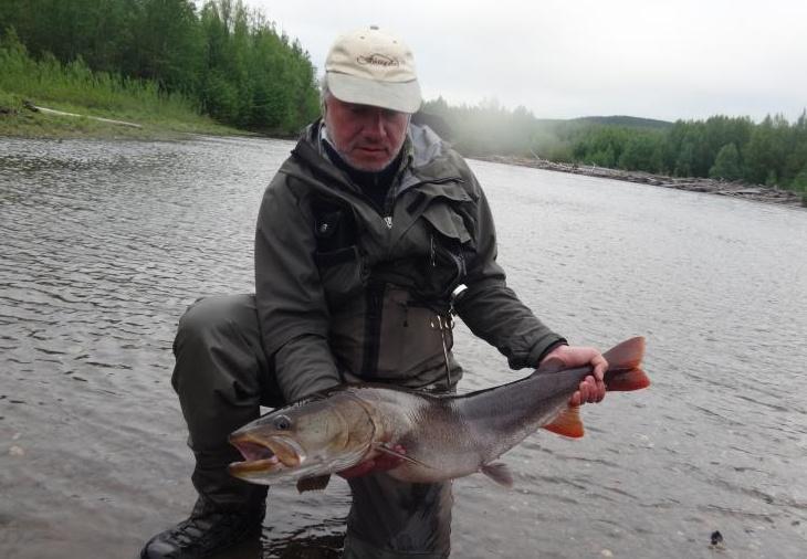 озеро для рыбалки в хабаровская крае